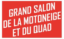 GSMQ_Logo-1