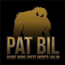Pat Bil