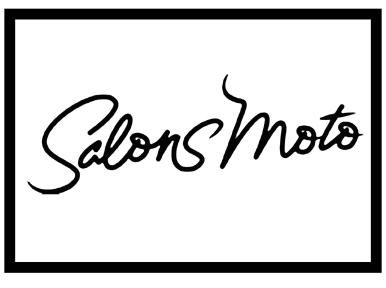 Salon moto
