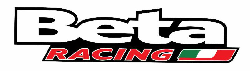 beta-racing-logo1