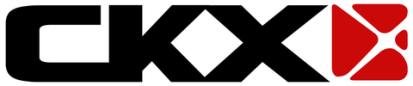 CKX_Logo_large