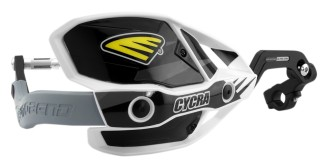 cycra_ultra_probend_crm_wrap_around_handguards