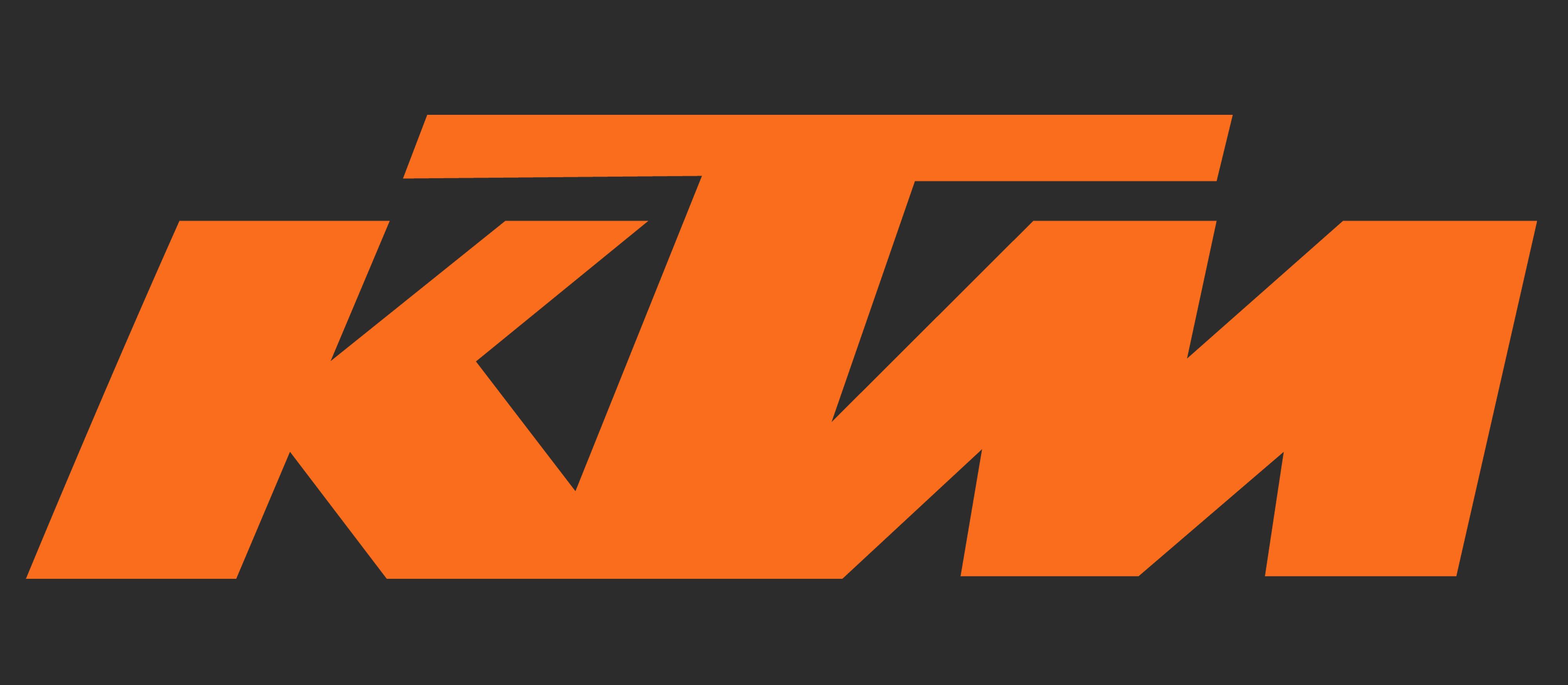 КТМ-logo