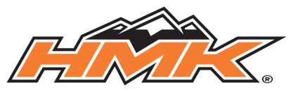 hmk-logo