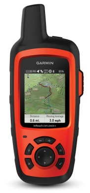inreach-explorer-plus-1