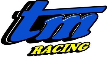 logo-TM3
