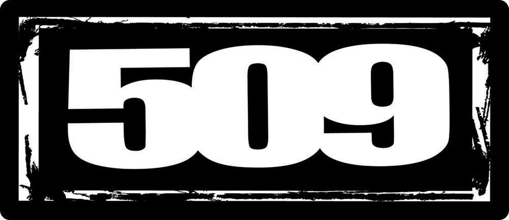 sticker_logo_1000