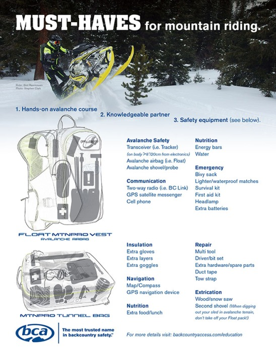 BCA_Must-Haves_Snowmobile