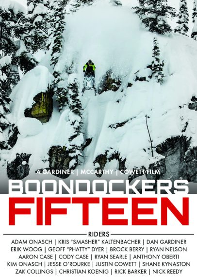 Boondockers-15-Cover-1-727x1024