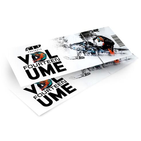 volume-14-premiere-tickets_01