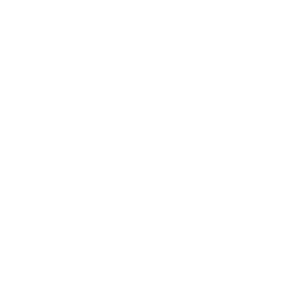 2018 snowbike logo white